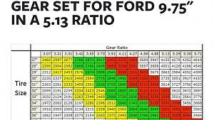 Click image for larger version  Name:3B5C6F30-37AF-42AF-BCB3-A225D2B6A31D.jpg Views:22 Size:135.0 KB ID:39590
