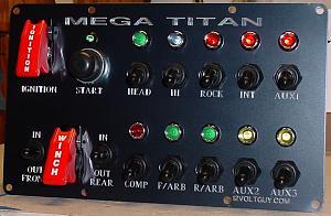 MegaTitan_49e7ea1f0839d.jpg
