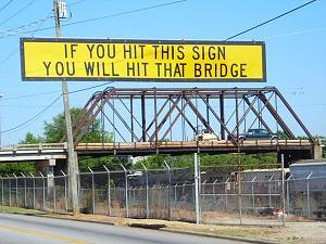 bridge-sign.jpg