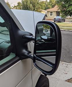 mirror 4.jpg