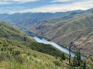 Idaho Looking Into Oregon.jpg