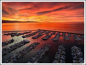 Click image for larger version  Name:harboursurise1.jpg Views:23 Size:166.6 KB ID:40366