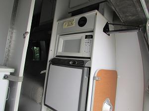 A21A9E9D-D660-45C9-9C12-E22D82C37D45.jpeg