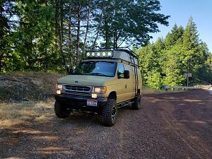 4x4 in Oregon.jpg