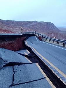 hw89_landslide1.jpeg