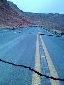 hw89_landslide2.jpeg