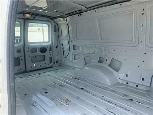back van.jpg