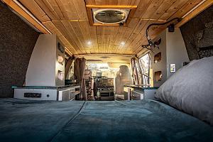 Back Interior.jpg