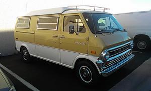 1972 E200 SMB.jpg