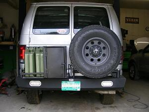 VAN REAR BUMPER FINISHED.jpg