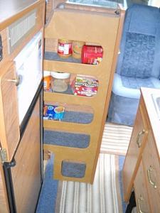 inside pantry shot-2.jpg