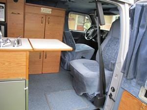 inside van side door closeup-2.jpg
