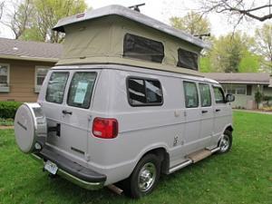rear outside-2.jpg