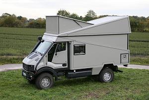28_camper.jpg