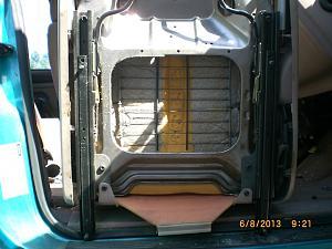 windstar-seat-bottom.jpg