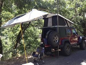 jeep mast.jpg