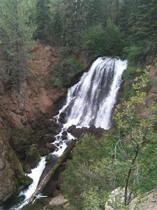 Mill Creek Falls.jpg