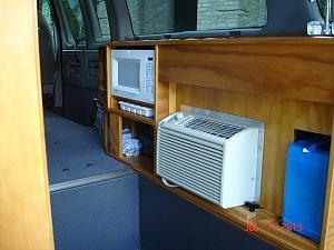 Window Air Conditioner.jpg
