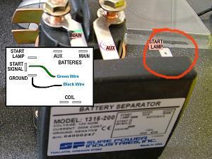 batteryseparator1315-200surepowerMARKED.jpg