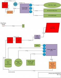 Hotsheet Rev1.4.jpg