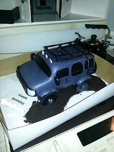 smb cake.jpg