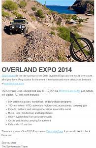 overland-Expo-2014.jpg