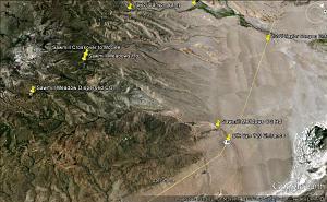 Sawmill CG overview.jpg