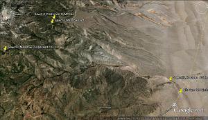 Sawmill Trail.jpg