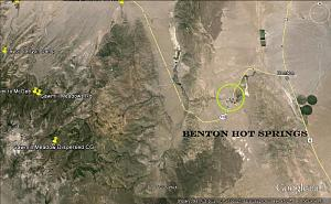 Benton Hot Springs.jpg