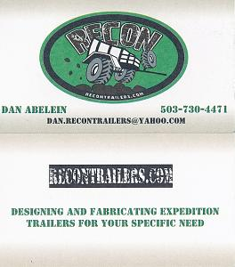 Recon Trailers card.jpg