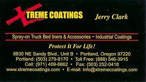 Xtreme Coatings.jpg