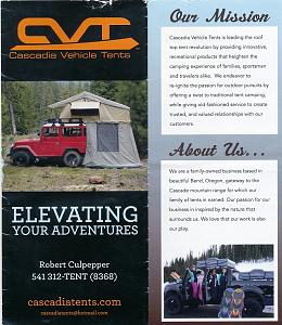 Cascade Vehicle Tents brochure 1.jpg
