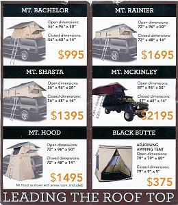 Cascade Vehicle Tents brochure 2.jpg