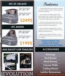 Cascade Vehicle Tents brochure 3.jpg