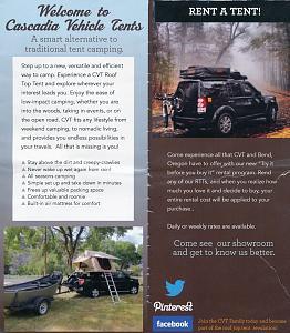 Cascade Vehicle Tents brochure 4.jpg