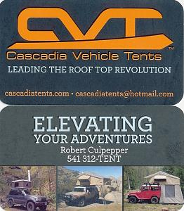 Cascadia Vehicle Tents card.jpg