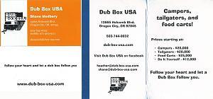 Dub Box USA.jpg