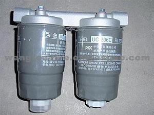 auto-part-diesel-filter-element-assembly.jpg