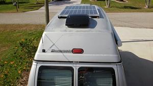 SMB Solar Panels.JPG