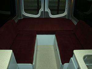 Dinette and bed.JPG