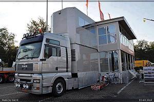 truckpopup.jpg