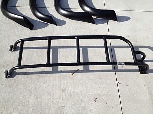 Aluminess Ladder.JPG
