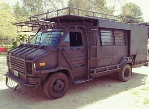 Zombie Van.jpg