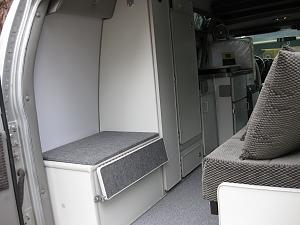 Cabinets \'05 Sporty.jpg