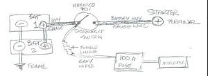 Van House Battery  Wiring.jpg