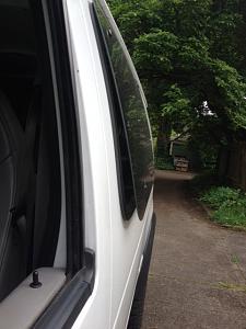 window12.JPG