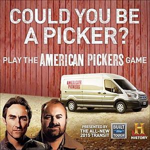 american pickers.jpg