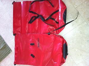 Dry Bag_1.jpeg