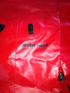 Dry Bag_2.jpeg