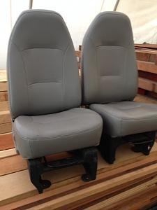 freeseats.JPG